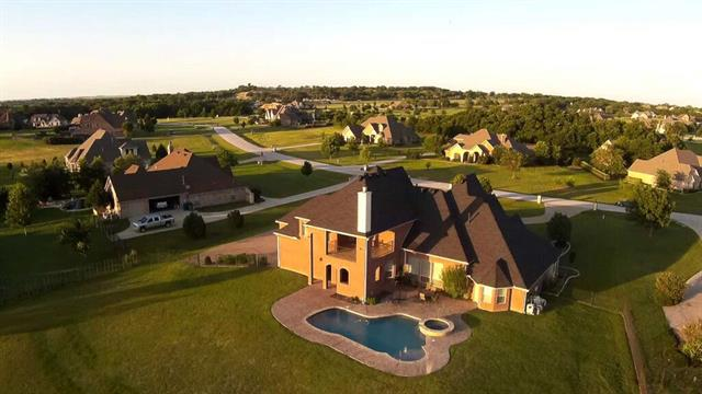 Real Estate for Sale, ListingId: 34086889, Aurora, TX  76078