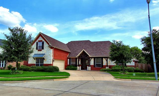 Real Estate for Sale, ListingId: 34094528, Grand Prairie,TX75052