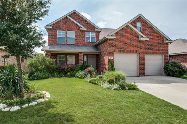 Real Estate for Sale, ListingId: 34094537, Heartland,TX75126
