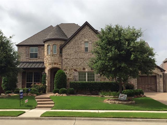 Real Estate for Sale, ListingId: 34094306, Frisco,TX75033
