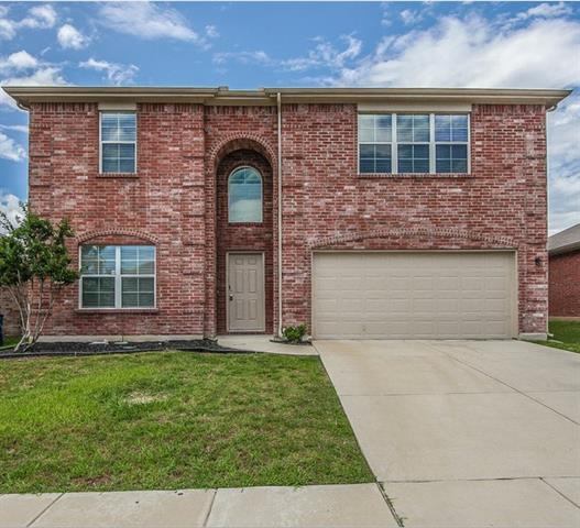 Rental Homes for Rent, ListingId:34094656, location: 6555 Portside Ridge Lane Dallas 75249