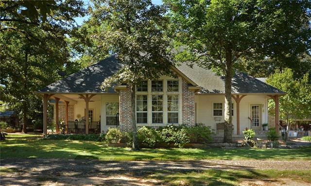 Real Estate for Sale, ListingId: 34161414, Quitman,TX75783