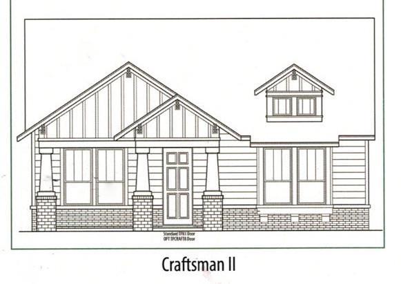 Real Estate for Sale, ListingId: 34094392, Arlington,TX76011