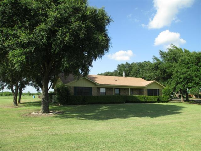 Real Estate for Sale, ListingId: 34173371, Kaufman,TX75142
