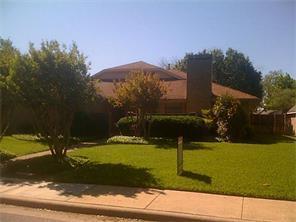 Rental Homes for Rent, ListingId:34094461, location: 6904 Vista Willow Drive Dallas 75248