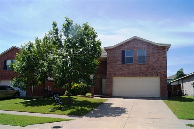 Rental Homes for Rent, ListingId:34124686, location: 2521 Lake Meadow Drive McKinney 75071