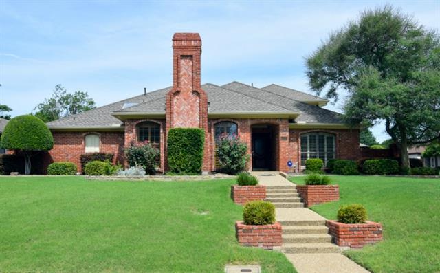 Real Estate for Sale, ListingId: 34183847, Dallas,TX75248