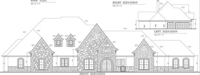 Real Estate for Sale, ListingId: 34173275, McKinney,TX75071