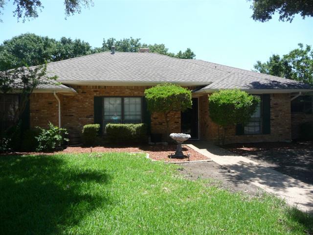 Real Estate for Sale, ListingId: 34094448, Carrollton,TX75007