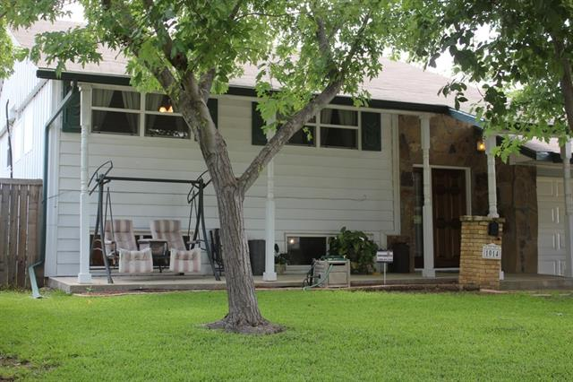 Real Estate for Sale, ListingId: 34125523, Garland,TX75040