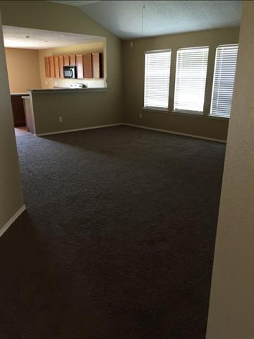 Rental Homes for Rent, ListingId:34125700, location: 1617 Crestwood Drive Anna 75409