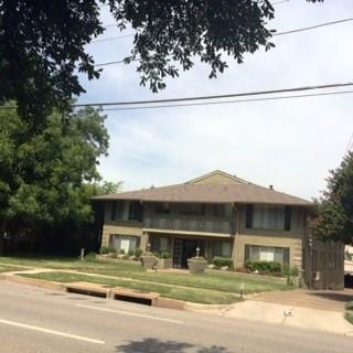 Rental Homes for Rent, ListingId:34094635, location: 4031 Cole Avenue Dallas 75204