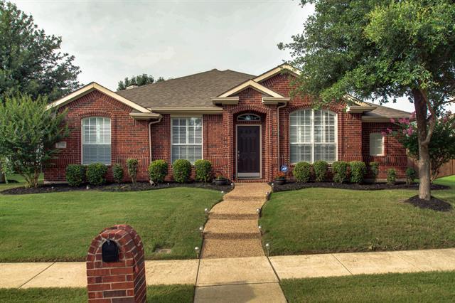 Real Estate for Sale, ListingId: 34161623, Lewisville,TX75067