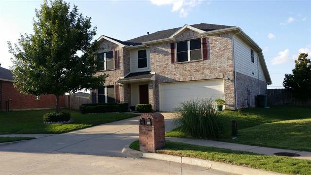 Real Estate for Sale, ListingId: 34094486, Sherman,TX75092