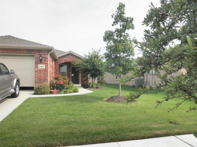 Rental Homes for Rent, ListingId:34477216, location: 1468 Birmingham Forest Drive Frisco 75034