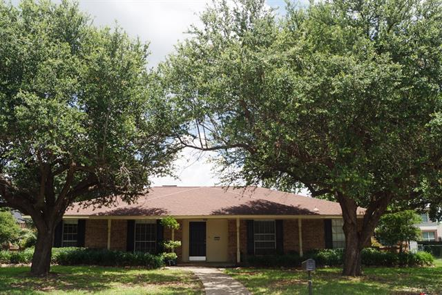 Rental Homes for Rent, ListingId:34125519, location: 760 The Meadows Parkway Desoto 75115