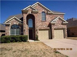 Rental Homes for Rent, ListingId:34151184, location: 3108 Crossridge Drive McKinney 75071