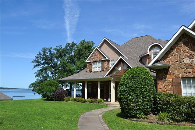 Real Estate for Sale, ListingId: 34125554, Pittsburg,TX75686