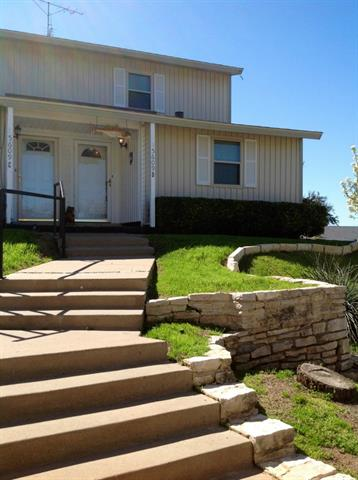 Rental Homes for Rent, ListingId:34140744, location: 5609 Thunderbird Court Granbury 76049