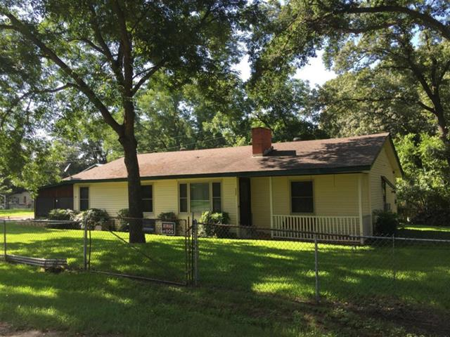 Real Estate for Sale, ListingId: 34124725, Wills Pt,TX75169