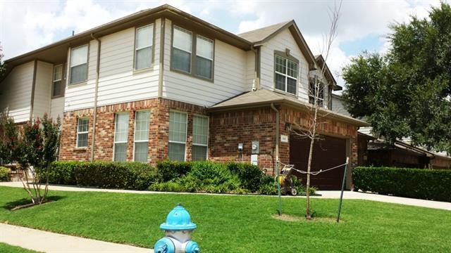 Real Estate for Sale, ListingId: 34140802, Plano,TX75025
