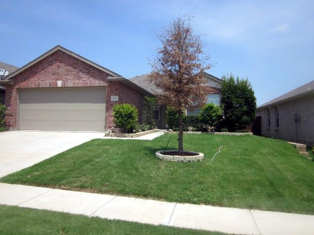 Rental Homes for Rent, ListingId:34161254, location: 3212 Jetranger Road Ft Worth 76035