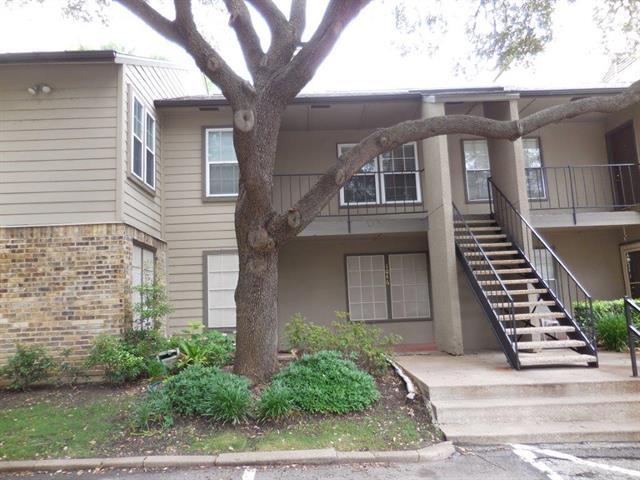 Real Estate for Sale, ListingId: 34124902, Dallas,TX75248