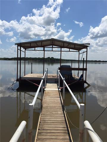 773 Eastside Lake Rd, Graham, TX 76450