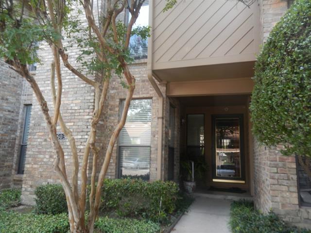 Real Estate for Sale, ListingId: 34235138, Plano,TX75075