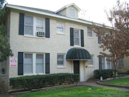 Rental Homes for Rent, ListingId:34094463, location: 5826 Oram Street Dallas 75206