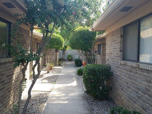 Rental Homes for Rent, ListingId:34125652, location: 106 Priddy Lane Ft Worth 76114