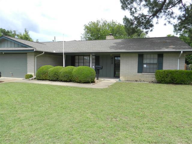 Real Estate for Sale, ListingId: 34125119, Lewisville,TX75067
