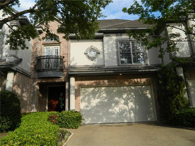 Rental Homes for Rent, ListingId:34162108, location: 4316 Castle Rock Court Irving 75038