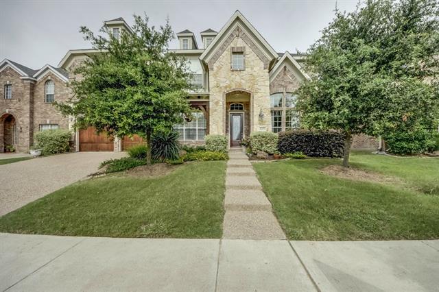 Real Estate for Sale, ListingId: 34140667, Lantana,TX76226