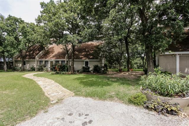 Real Estate for Sale, ListingId: 36067703, Keller,TX76248