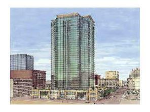 Rental Homes for Rent, ListingId:34125239, location: 500 Throckmorton Street Ft Worth 76102