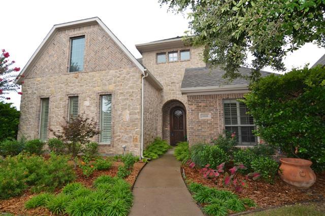 Real Estate for Sale, ListingId: 34140647, Frisco,TX75035