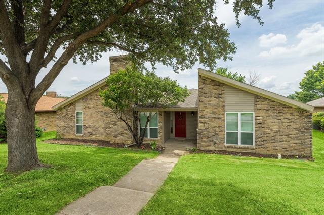 Real Estate for Sale, ListingId: 34125448, Carrollton,TX75007
