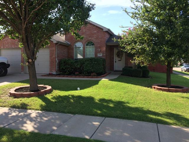 Real Estate for Sale, ListingId: 34140623, Forney,TX75126