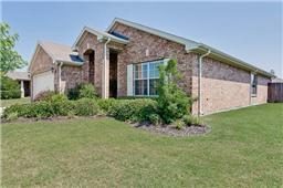Rental Homes for Rent, ListingId:34140902, location: 3700 Redwood Circle Melissa 75454