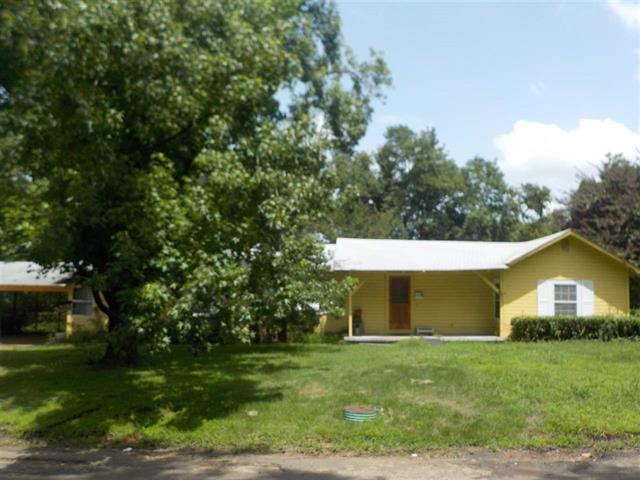 Real Estate for Sale, ListingId: 34141341, Paris,TX75460