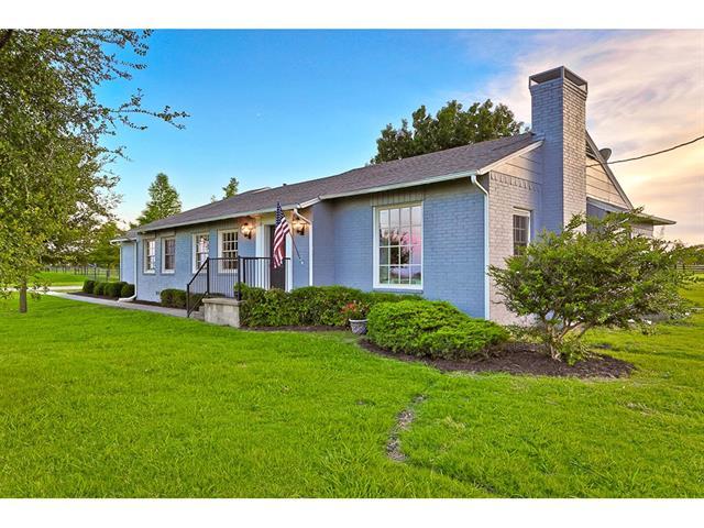 Real Estate for Sale, ListingId: 34207868, McKinney,TX75071
