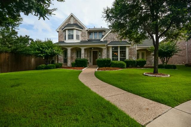 Real Estate for Sale, ListingId: 34140742, Plano,TX75024