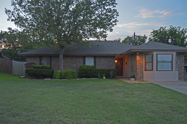 Real Estate for Sale, ListingId: 34141114, Duncanville,TX75137