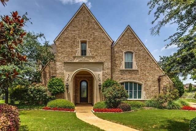Real Estate for Sale, ListingId: 34295433, Heath,TX75032