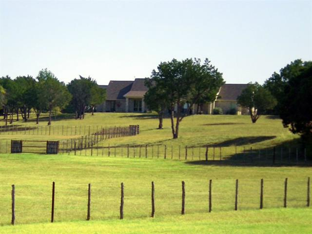 Real Estate for Sale, ListingId: 34183655, Granbury,TX76049