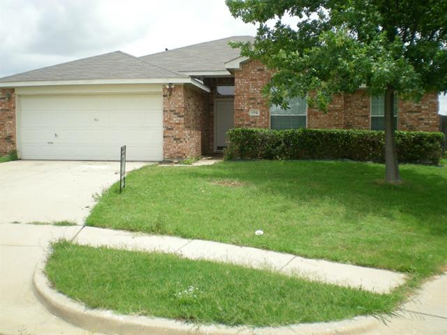 Rental Homes for Rent, ListingId:34141314, location: 170 Doloris Court Celina 75009