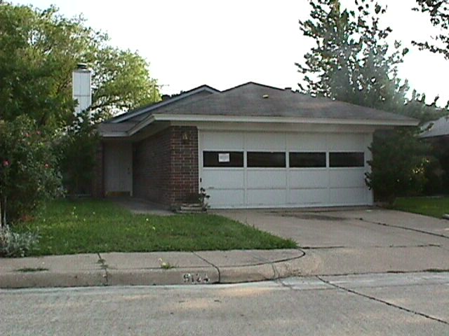 Rental Homes for Rent, ListingId:34140897, location: 5124 Shoregate Garland 75043