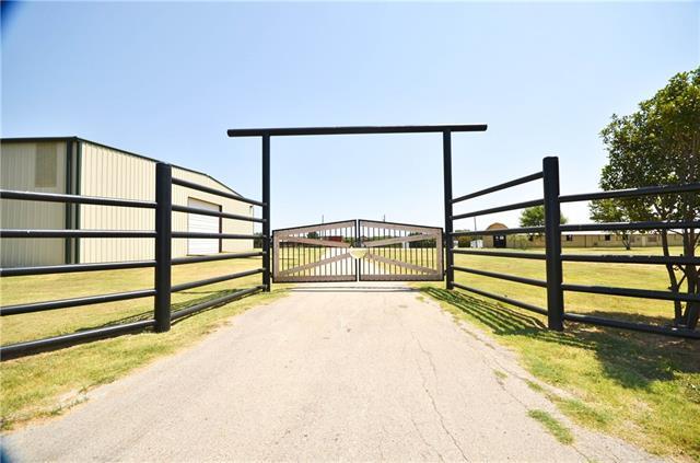 Real Estate for Sale, ListingId: 34956234, Maypearl,TX76064