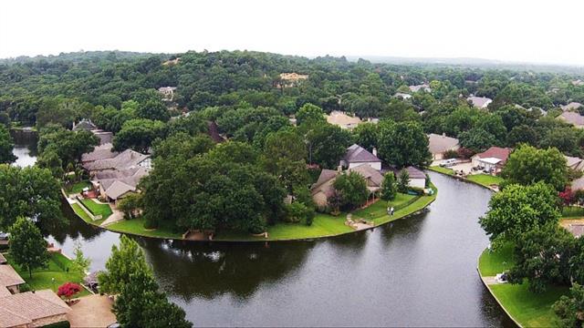 Real Estate for Sale, ListingId: 34151178, Arlington,TX76012